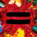 คอร์ดเพลง Shivers - Ed Sheeran