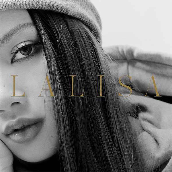 LALISA | Popasia